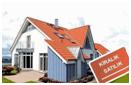 купить дом заграницей
